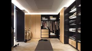 Bedroom Wardrobe Latest Designs by Top Latest Bedroom Cupboard Design New Bedroom Wardrobe Designs