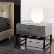 Harveys Bedroom Furniture Sets by Smink Art Design Furniture Art Products Products Bedroom