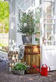 serre jardin d hiver les 28 meilleures images du tableau växthus sur pinterest serres