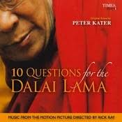 Theme Song For Seeking Seeking Dalai Lama Mp3 Song 10 Questions For The Dalai