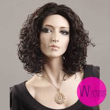 wig mannequin picture more detailed picture about foreign trade