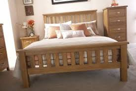 crowther warwick bed frame hudson u0026 taylor online bed store in