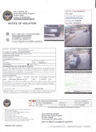 passing red light ticket how i beat traffic court