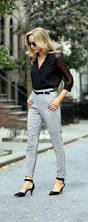 Trendy Wear To Work Clothes Best 25 Chic Business Casual Ideas Only On Pinterest Teaching