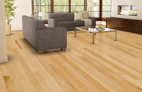 Laminate Maple Flooring Natural Ambiance Hard Maple Exclusive Lauzon Hardwood Flooring