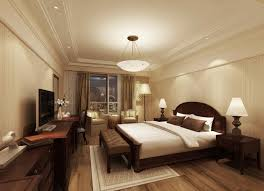 bedroom impressive hardwood floor bedroom ideas with area