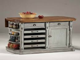 retro kitchen islands briliant kitchen kitchen islands on wheels ideas small retro