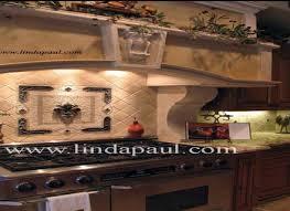 kitchen medallion backsplash mosaic medallion backsplash 18 36x36 floor medallion from lowes
