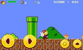 mario apk ozy in mario world for android free ozy in mario world