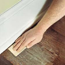 murfreesboro estate tips how to refinish hardwood floors
