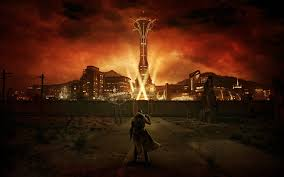 fallout new vegas halloween costume fallout new vegas dev u0027would love u0027 to make another fallout game