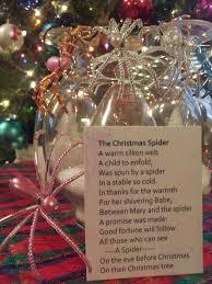 22 best legend stories images on pinterest christmas spider