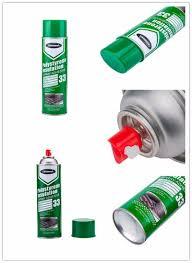 Upholstery Spray Glue Model 33 Sponge Foam Upholstery Spray Adhesive Glue Buy Sponge