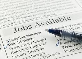 5 tips for applying to jobs on odesk