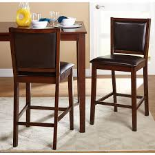 buy handmade reclaimed barnboard oak custom raw steel bar stools inviting ideas simplify buy bar stools laudable safety metal bar inviting ideas simplify buy bar stools laudable safety metal bar