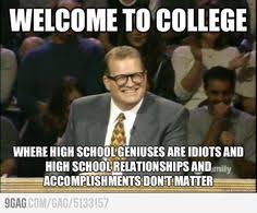 College Humor Meme - pin by strange music inc on strange music memes pinterest