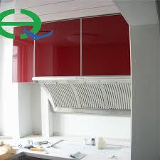 Kitchen Cabinets Liquidation Liquidation Kitchen Cabinets Liquidation Kitchen Cabinets