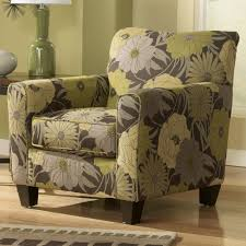 How To Reupholster Accent Living Room Chair Upholstered Living Room Chairs