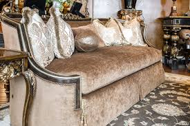 Marge Carson Sofas by Marge Carson Archives Linly Designs