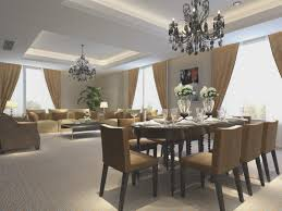 dining room fresh large dining room beautiful home design