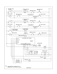 100 wiring diagram for whirlpool gold refrigerator