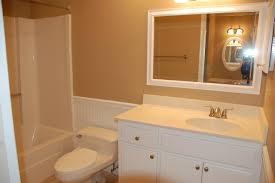 Replacement Bathroom Vanity Doors by Bathroom Top Replacing Bathroom Cabinet Doors Cool Home Design