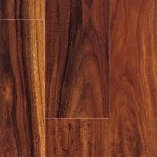 12mm golden acacia laminate home st lumber