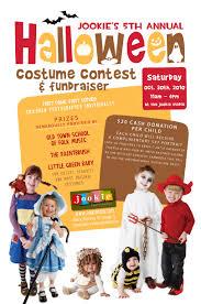jookie blog blog archive fifth halloween costume contest