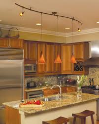 under cabinet track lighting kitchen track lighting with pendants kitchens lightstyle of