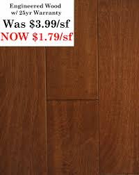 Discount Laminate Floor Flooring Liquidation Guys Discount Flooring San Antonio Tx