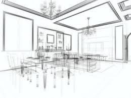 home design sketch online b a interior design online program interior design sketches
