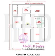 indian house floor plans free marvellous free house plans in india contemporary best ideas
