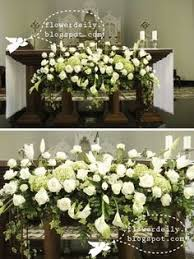 Easter Decorations For Church Sanctuary by Easter Decorations For Church Sanctuary Decorating Church