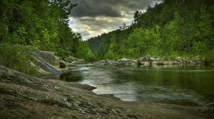 wilsons creek springfield missouri missouri beautiful
