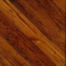 longleaf lumber reclaimed chestnut flooring