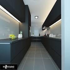 modern wet kitchen design how to design wet dry kitchen google search interior design