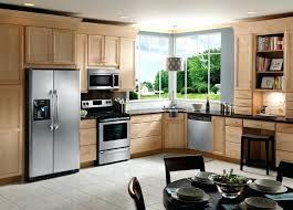 top kitchen appliances excellent kitchen appliances brands best kitchen appliance brands