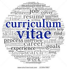 Online Teaching Resume by How To Get A Job Teaching Online College Courses As An Adjunct