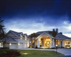 architectures beach modern luxury house plan plans loversiq