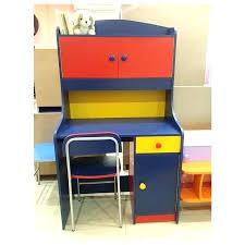 study table chair online study table chair online study table furniture online gusciduovo com