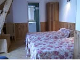 chambre d hote l ile bouchard gîtes et chambres d hôtes moulin de saussaye en touraine l ile
