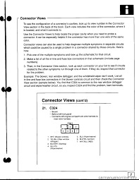 abs honda civic 1998 6 g workshop manual