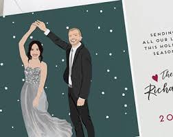 wedding guest book alternatives and design by missdesignberryinc