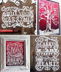 cool wedding presents best 25 original wedding presents ideas on