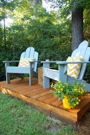 backyard movie theater diy home outdoor decoration