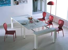 expandable dining table plans decoration expanding dining room tables cred space why are the