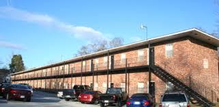 one bedroom apartments in auburn al thunderbird ii thunderbird apartments 2 rentals auburn al apartments com