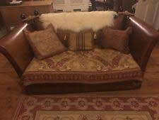 Laura Ashley Sofas Ebay Knole Sofa Ebay