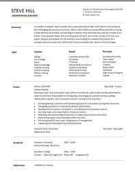 Grocery Store Cashier Job Description For Resume by Mcdonalds Cashier Job Description For Resume Samples Of Cashier