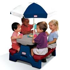 little tikes easy adjust play table little tikes activity table little picnic table times table activity